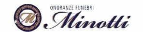 logo-minotti